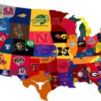 Colleges and Universities