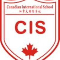 Canadian International School of Guangzhou
