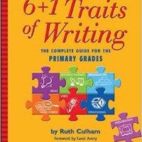 6+1 Writing Traits