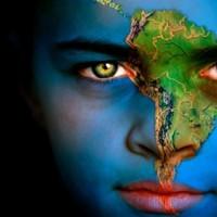 Desaf��os Mundiales- Latinoam��rica