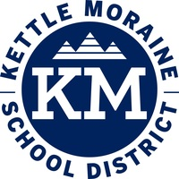 Academic and Career Planning Guide KMHS 2015-2016