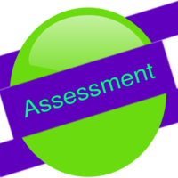 Tools & Information for 21st Century Assessment