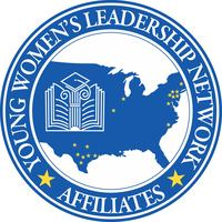 Young Women's Leadership Affiliates Convening