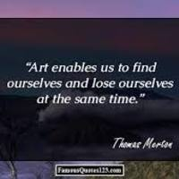 Essential Elements of Fine Arts