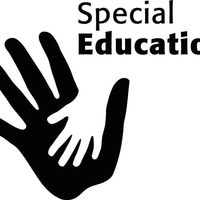 SED 356 Special Ed. Methods and Materials