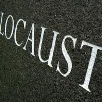 Why did the Jewish Holocaust occur?