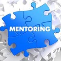 Resident Educator (Lead Mentors) LiveBinder 2015-16