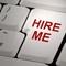 Online Career Portfolios