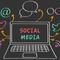 Age of Social Media Marketing
