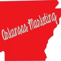 Arkansas Marketing