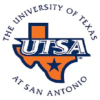 UTSA International Literacy Association
