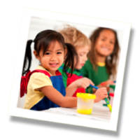 SST9 Early Learning Resources 2016-17