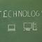 Digital Teaching and Learning Program Portfolio