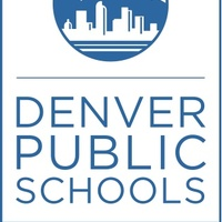 PCK 2012-2013 - Secondary