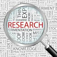 Evaluation of Literacy Research
