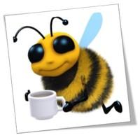CTE NEW-BEES!