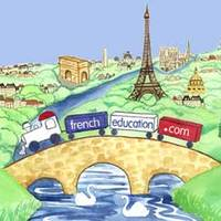Learning French Language