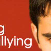 Bullying & School Violence