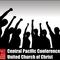 CPC Racial Justice Resources