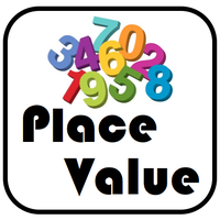 Place Value On-Line Tutorial