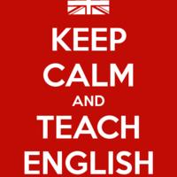 English II PLC