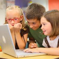 Tori's Education Binder for EDUC 511