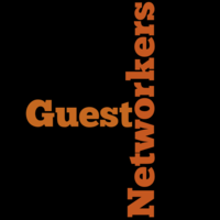 Guest Networkers