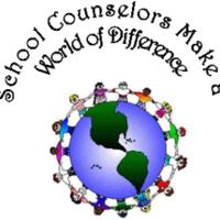 Pam Thomas LPSS Counselor 2016-17