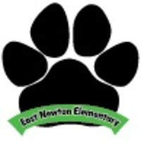 East Newton Learning Websites