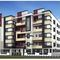 Apartments In Sarjapur Road Bangalore