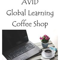 Global Learning Coffee Shop