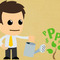 The Four P's Of Sales Leads Nurturing