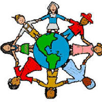Culturally Diverse Learners