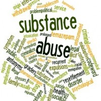 Substance Abuse Project