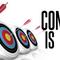 Consistency: Key To Effective B2B Lead Generation