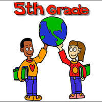 Gifted Fifth Grade Science Enrichment