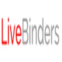 LiveBinders Basics