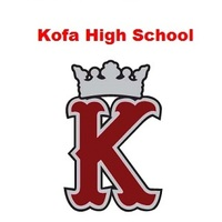 Emergency Response Plan - Kofa High School