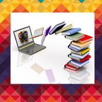 Developmental Literature Binder
