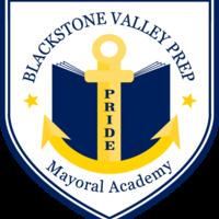 Blackstone Valley Prep Student Services