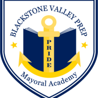 Blackstone Valley Prep Student Services