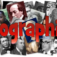 Biographies - Hand-Roe