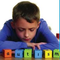 Char-Em ISD- ASD Professional Learning Series
