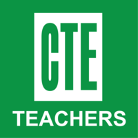 2015 New Career and Technical Education Teacher Conference