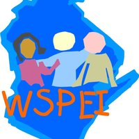 WSPEI District Liaison Program 2017 -2018