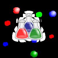 ELE 3361 Teaching Natural Science