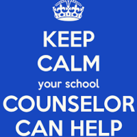 HS Counselors