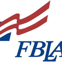 AOF- FBLA Competition Curriculum