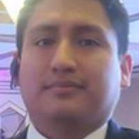 T��picos de Negociaci��n - Jos�� Luis Flores