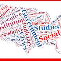 LIVEBINDER:  Social Studies